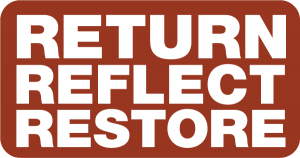 ReturnReflectRestore