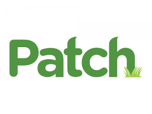 photo of Patch logo