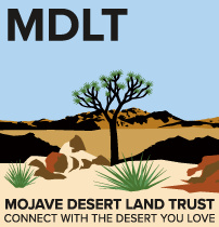 photo of MDLT logo