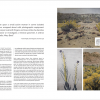 photo of The Mojave Project Reader volume 2 preview