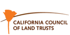 california council of land trusts member