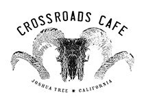 Photo of Crossroads Cafe Logo